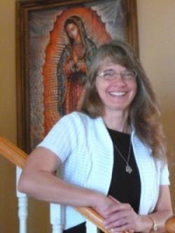 Lynanne Lasota