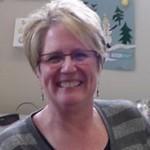 Becky Steffens