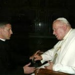 Fr Greg 1