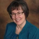 Sr. Kathleen Glavich