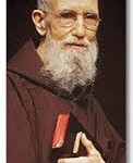 Fr Solanus