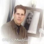 Chris Muglia