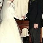 m-wedding- Version 2