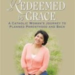 Redeemed By Grace Ramona