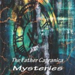 father-capranica-200