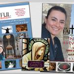 Diana Von Glahn Products
