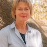 Paula Huston