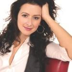 Anna Nuzzo