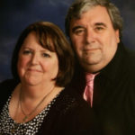 Deacon Ken and Cindy Ellis