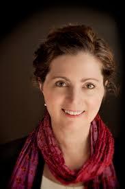 Denise Bossert