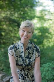 Donna Marie Cooper O'Boyle